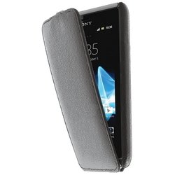 �����-���� ��� sony xperia sp c5302 (lazarr protective case 11101231) (��� ����, ������)