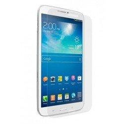 �������� ������ ��� Samsung Galaxy Tab 3 8.0 T3100 (Deppa 61914) (����������)