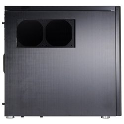 ���� lian li pc-10nb black