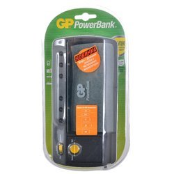 �������� ���������� ��� ������������� ���/��/9V/D/C (GP PowerBank PB320GS-CR1)