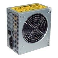 Chieftec GPA-450S8 450W OEM