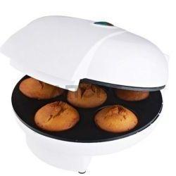 Прибор для приготовления кексов (SMILE WM 3605)