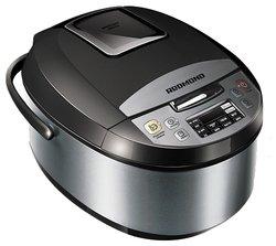 Redmond RMC-M4500 (черный)