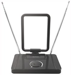 Телевизионная антенна Rolsen RDA-110