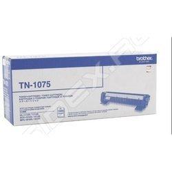 Картридж для Brother HL-1110R, HL-1112R, DCP-1510R, DCP-1512R, MFC-1810R, MFC-1815R (TN1075) (черный)