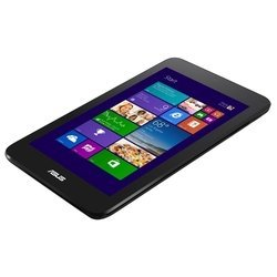 asus vivotab note 8 m80ta 64gb (черный) :::