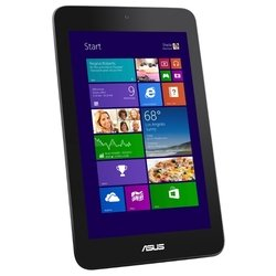 ASUS VivoTab Note 8 M80TA 32Gb (черный) :::