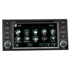 flyaudio 66074a02 jeep grand cherokee
