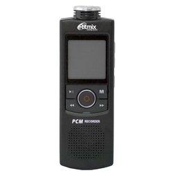 Ritmix RR-950 8Gb (черный)