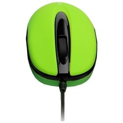 Soyntec INPPUT R270 SUNSET Green USB