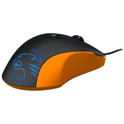 roccat kone pure orange usb