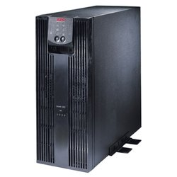 apc by schneider electric smart-ups rc 2000va 230v no batteries