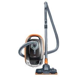 Thomas SmartTouch Power (черный-оранжевый)