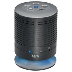 AEG BSS 4809