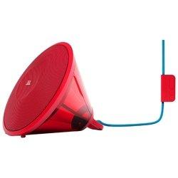 JBL Spark (красный)