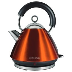 morphy richards 43858