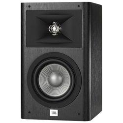 JBL Studio 230 (черный)