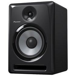 Pioneer S-DJ80X (черный)