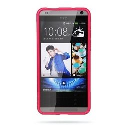 ����������� �����-�������� ��� htc desire 700 (imuca yt000004628) (�������) + �������� ������ � ������