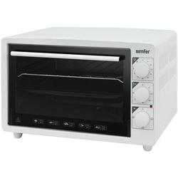Мини-печь SIMFER M4200 (42л, белый)