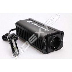 ������������� �������� (FSP Mobilepower 150 9PE1500300)