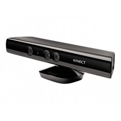 Microsoft KINECT сенсор для Windows (L6M-00022)