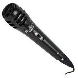 Микрофон (Defender MIC-130)