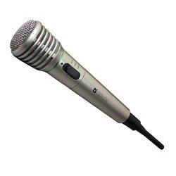Микрофон беспроводной (Defender MIC-140)