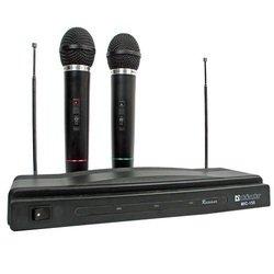 Микрофон беспроводной (Defender MIC-155) (2 шт)
