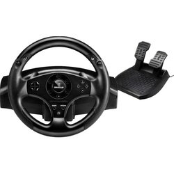 Thrustmaster T80 RW PS4 Driveclub Edition (4160597)