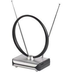 Телевизионная антенна DENN DАA230