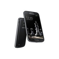 ��������� samsung galaxy s4 mini gt-i9195 black edition (������) :::