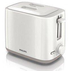 Philips HD 2595 (белый)