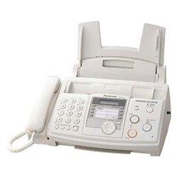 Panasonic KX-FP343RU