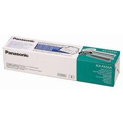 ����������� ��� Panasonic KX-FP80, KX-FP82, KX-FP85, KX-FP86, KX-FP88, KX-FP153, KX-FP158, KX-FPC91, KX-FPC95 (KX-FA55A) (������)