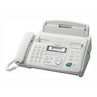 Panasonic KX-FP153RU