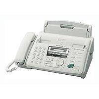 Panasonic KX-FP158RU