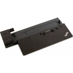 ���-������� ��� Lenovo ThinkPad T440, T540, X240 (40A20090EU)