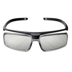 3D очки для телевизоров Sony TDG-500P