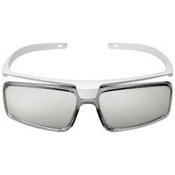 3D очки для телевизоров Sony TDG-SV5P