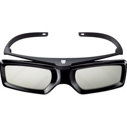 3D очки для телевизоров Sony TDG-BT500A