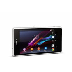 Sony Xperia Z1 Compact D5503 (белый) :::