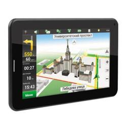 Prology iMap-7200 TAB 7""