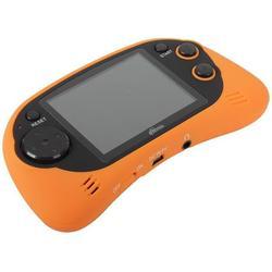 Ritmix RZX-20 (оранжевая)