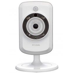 IP ������ D-Link DCS-942L (�����)