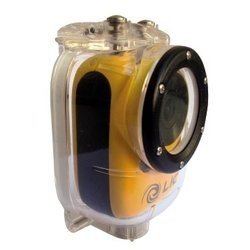 ���� hama liquid image underwater case