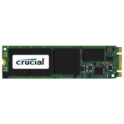 crucial ct480m500ssd4