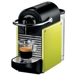 Delonghi EN 125 L Nespresso (лайм)