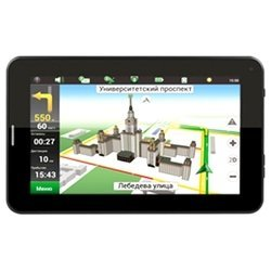 prology imap-7250tab
