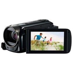 Canon LEGRIA HF R506 (черный) :::